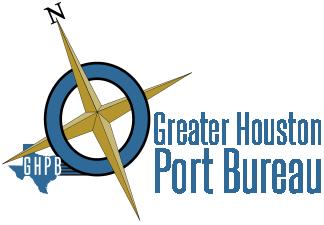 Greater Houston Port Bureau Logo.png