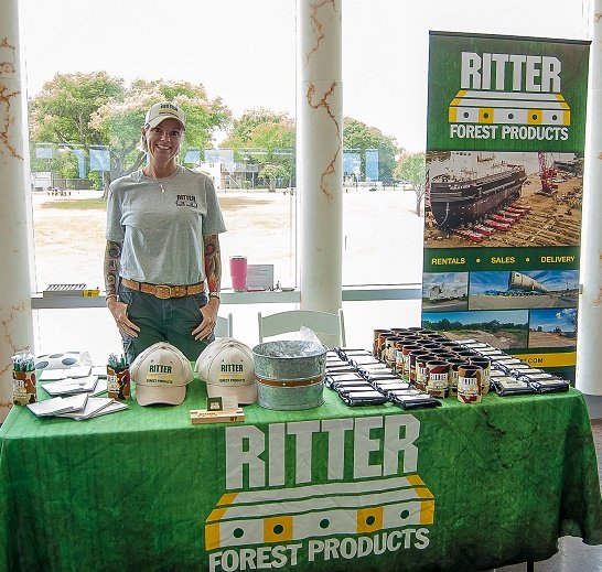 Ritter Forest Products v2.jpg