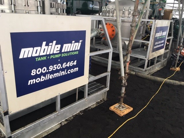 Mobile Mini.jpg