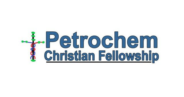 Petrochem Fellowship.jpg