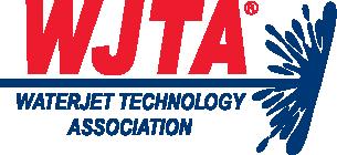 wjta-logo.png
