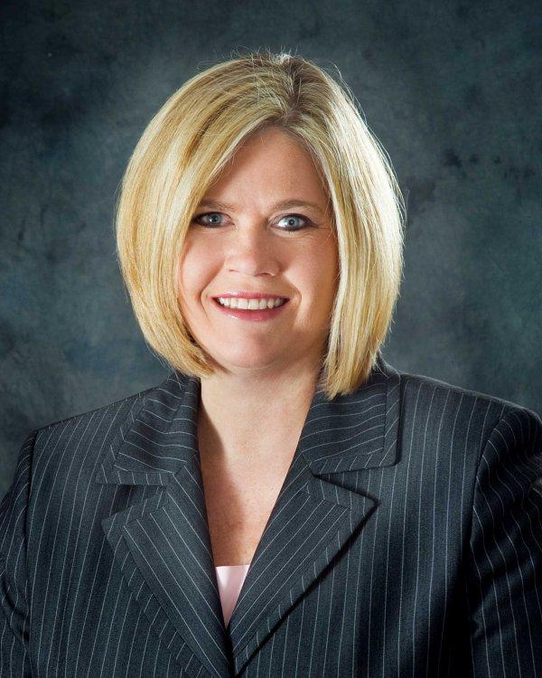 Cheryl Kunz PGP.JPG