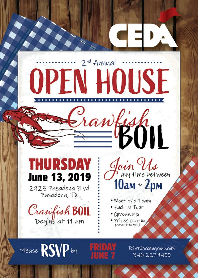 CEDA 2nd Annual Open House Invite.jpg