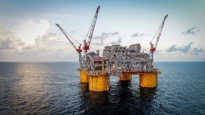 Shell Offshore.jpg