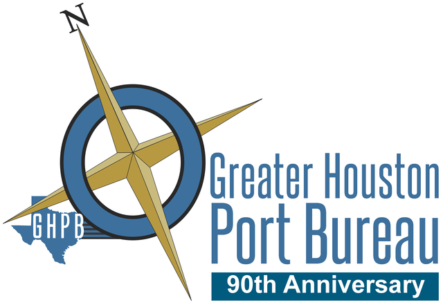 GHPB logo updated.png