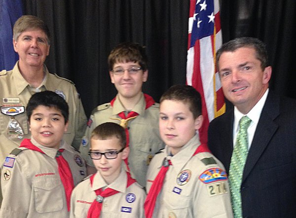 Eastman Chemical Boy Scouts.JPG