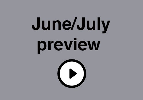 June/July play button