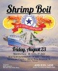 Shrimp Boil Posters 2019.jpg