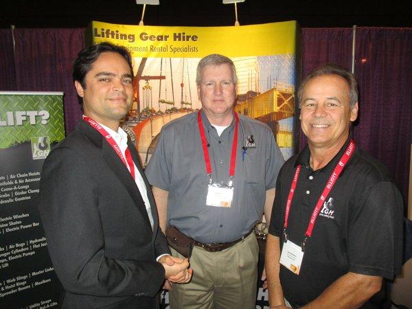 Energy Construction Forum 74.jpg
