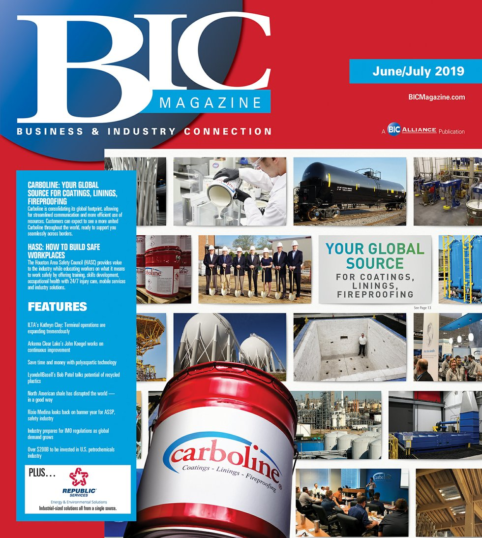 BIC June.July 2019 front cover.jpg