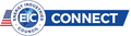 EIC Connect Logo.png