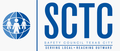 SCTC logo.png