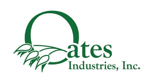 oates logo.jpg