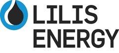 lilis energy logo.jpg