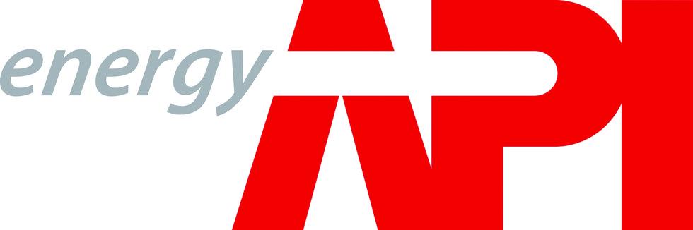 API Logo 2.JPG