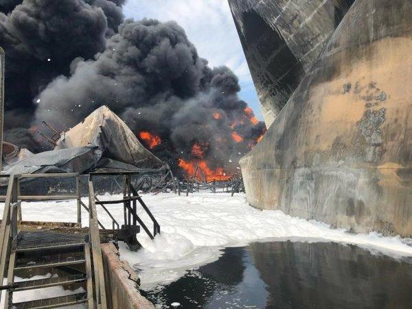 Industrial Rescue 1.jpg