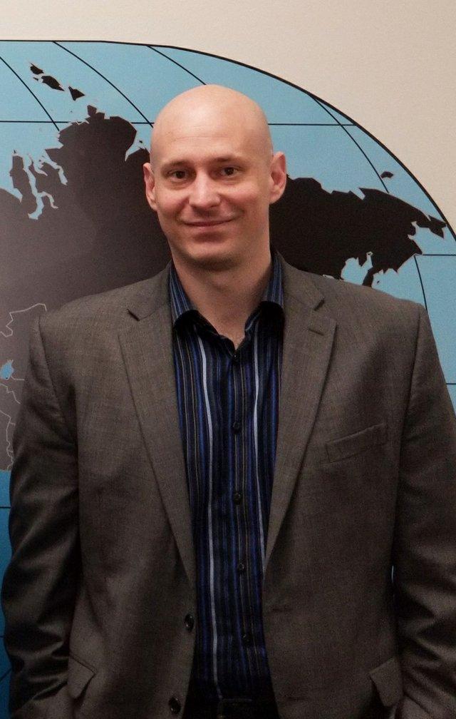 Michael Ewald v2.jpg