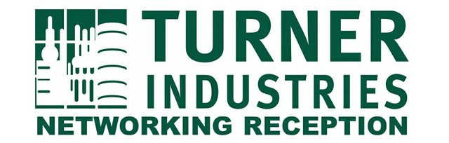 Turner-Industries-Networking-Reception-LOGO.jpg