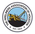 Pipeliner's association of Houston.PNG