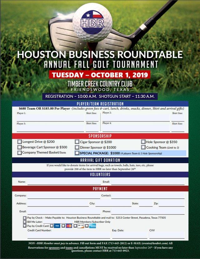 HBR Golf Tournament.PNG