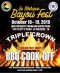 2019 BBQ Cookoff flyer1.jpg