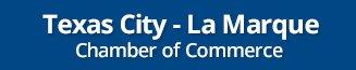 Texas City Chamber Logo.jpg