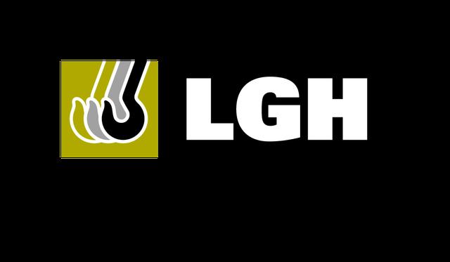 LGH Editorial Image.png