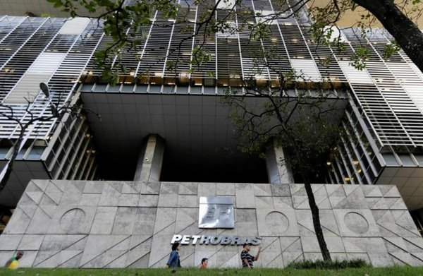 Petrobras Reuters.JPG