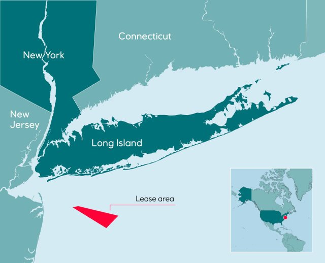 Equinor New York.jpg