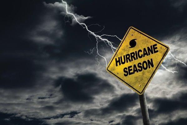 HurricaneAwarenessUP.jpg