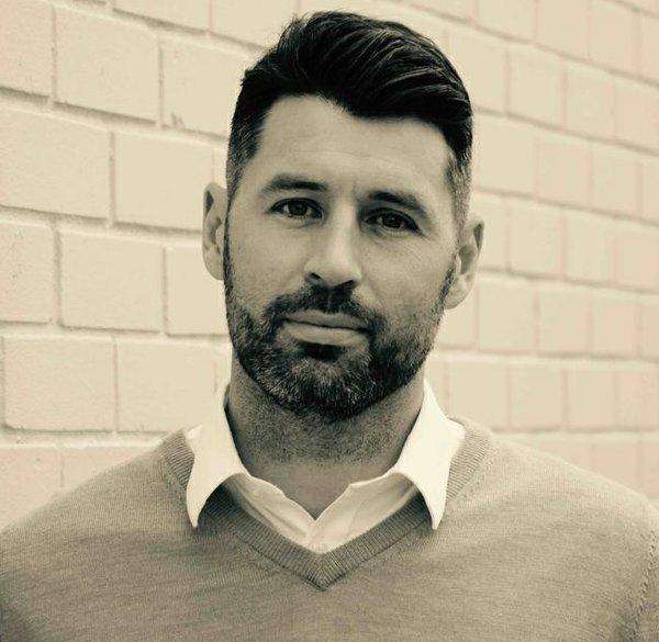 Oliver Auston.JPG