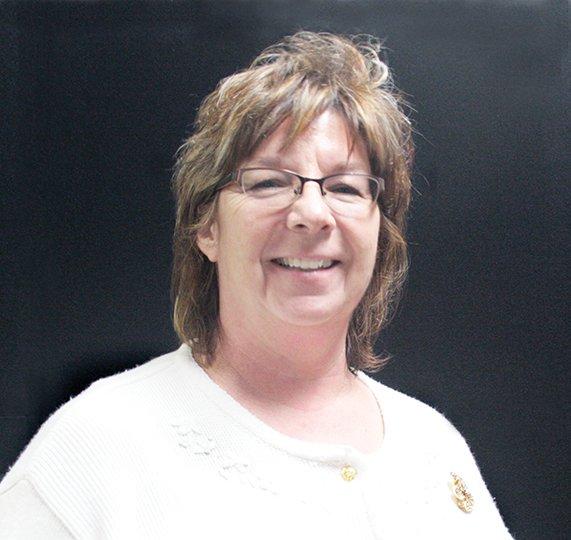 Cathy O'Banion.jpg