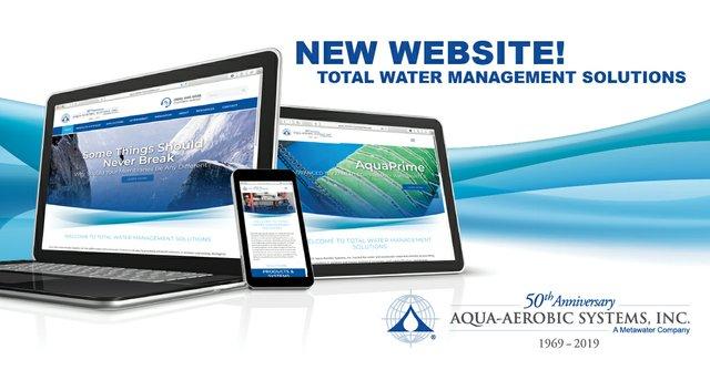 Supp News Aqua-Aerobic.jpg