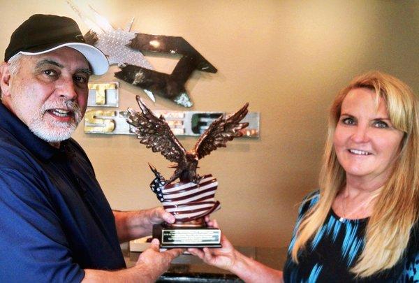 Rocky Mountain Fab - Midwest Steel Sponsor Award 2015.jpg