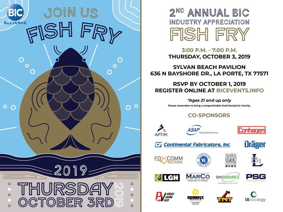 Fish_Fry_2019_Evite.jpg