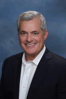 PSG CEO Joe Piccione.JPG