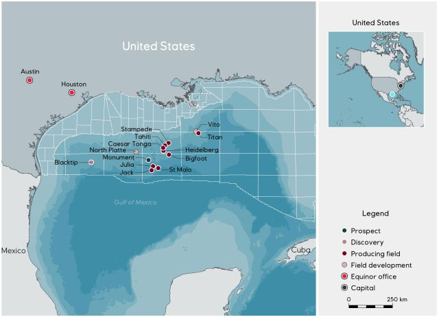 Equinor- Shell Gulf of Mexico.jpg