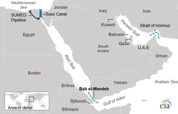 EIA Bab el-Mandeb Strait main.png