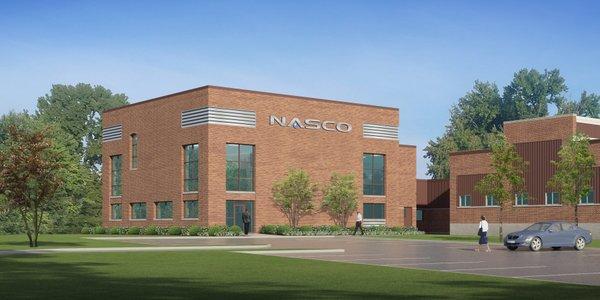 NASCO 1.jpg