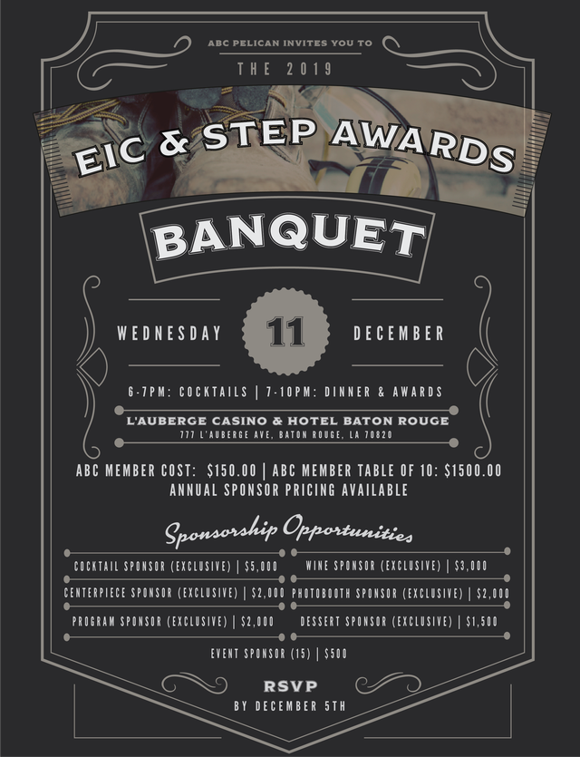 EIC-STEP Awards.png
