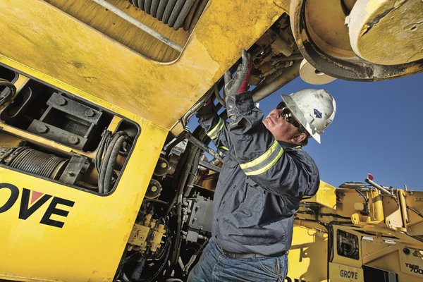 glenguard Crane Worker.jpg