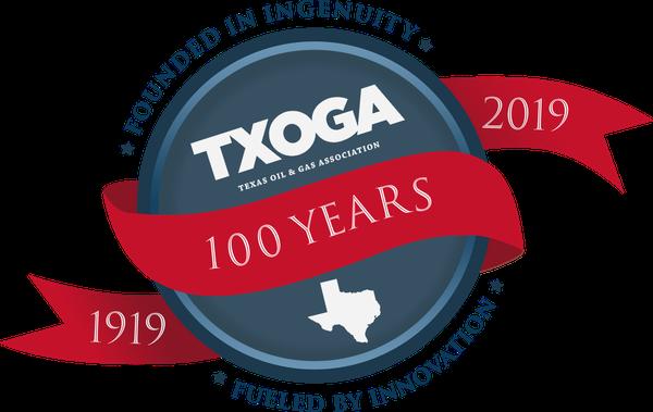 TXOGA_Centennial.png