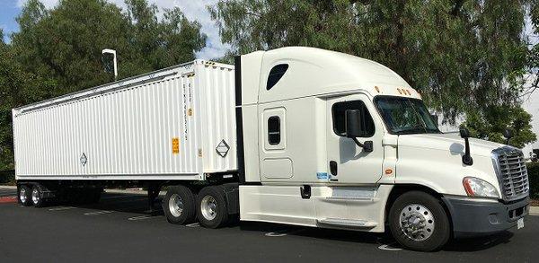 40 foot trailer-edit.jpg