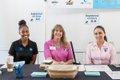 BIC Attends-2 (Alenna Crump, Becky Kyles, Jessica Pineda).jpg