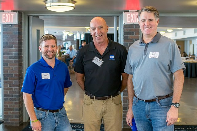 BIC Attends-7 (Thomas Keadble, Tom Derrah, Steve Baker).jpg