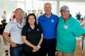BIC Attends-12 (Buddy Tucker, Leslie Ordonez, Mark Hertzog, Mike Oliver).jpg