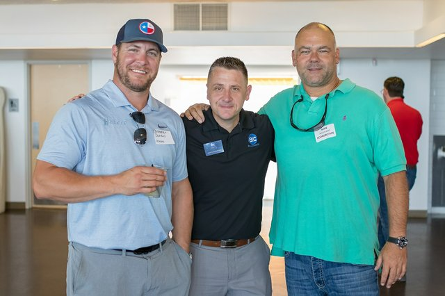 BIC Attends-13 (Christopher Dunkin, Jeremy Osterberger, Mike Arcediano).jpg