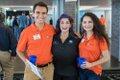 BIC Attends-15 (Alejandro Castillo, Becky Salinas, Marina Moncada).jpg
