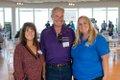 BIC Attends-16 (Sheila Shrum, John Hutcherson, Melissa Wolkenhauer).jpg