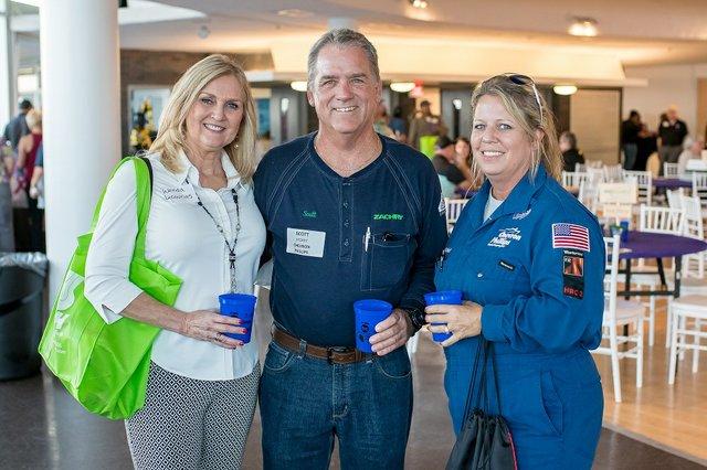 BIC Attends-20 (Wanda Lecourias, Scott Storey, Keri McDaniel).jpg